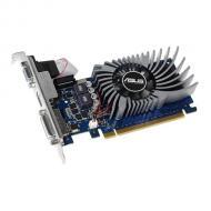 Видеокарта Asus Nvidia GeForce GT 640 GDDR5 1024 Мб (GT640-1GD5-L)