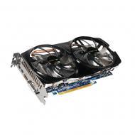 Видеокарта Gigabyte ATI Radeon HD 7850 GDDR5 1024 Мб (GV-R785WF2-1GD)