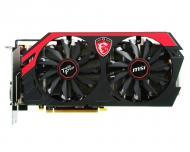 ���������� MSI Nvidia GeForce GTX 760 TvinFrozr4 Overclocked GDDR5 2048 �� (N760 TF 2GD5/OC)