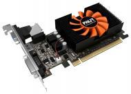 ���������� Palit Nvidia GeForce GT 640 GDDR5 1024 �� (NE5T6400HD06-2081F)