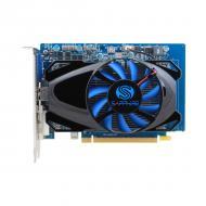 Видеокарта Sapphire ATI Radeon HD 7730 GDDR5 1024 Мб (11211-01-20G)