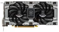 ���������� Inno3D Nvidia GeForce GTX 660 iChill GDDR5 2048 �� (C66M-2SDN-E5GSX)