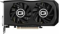 Видеокарта Gainward Nvidia GeForce GTX 650 Ti Boost Golden Sample GDDR5 2048 Мб (426018336-2876)