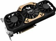 Видеокарта Palit Nvidia GeForce GTX 780 JETSTREAM GDDR5 3072 Мб (NE5X780H10FB-1100J)
