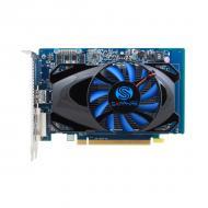 ���������� Sapphire ATI Radeon HD 7730 GDDR3 2048 �� (11211-02-20G)