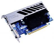 ���������� Gigabyte ATI Radeon HD4550 GDDR3 512 �� (GV-R455D3-512I)
