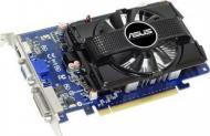 Видеокарта Asus Nvidia GeForce GT240 GDDR3 512 Мб (ENGT240/DI/512MD3)