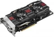���������� Asus Nvidia GeForce GTX 770 DirectCU II GDDR5 2048 �� (GTX770-DC2-2GD5)