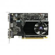 Видеокарта Sapphire ATI Radeon R7 240 WITH BOOST GDDR3 4096 Мб (11216-02-20G)