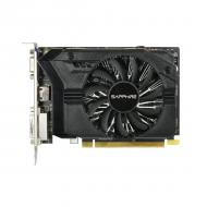 Видеокарта Sapphire ATI Radeon R7 250 WITH BOOST GDDR3 2048 Мб (11215-01-20G)
