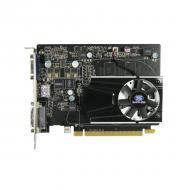 Видеокарта Sapphire ATI Radeon R7 240 WITH BOOST GDDR5 1024 Мб (11216-01-20G)