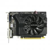 Видеокарта Sapphire ATI Radeon R7 250 WITH BOOST GDDR5 1024 Мб (11215-00-20G)