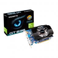 Видеокарта Gigabyte Nvidia GeForce GT 630 GDDR3 2048 Мб (GV-N630-2GI 3.0) (GVN6302GI-00-G3)