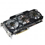 Видеокарта Gigabyte Nvidia GeForce GTX 770 GDDR5 4096 Мб (GV-N770WF3-4GD 2.0)