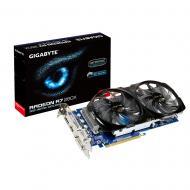 ���������� Gigabyte ATI Radeon R7 260X GDDR5 2048 �� (GV-R726XWF2-2GD 1.0)