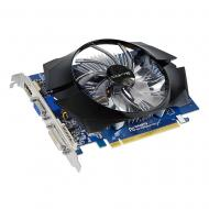 Видеокарта Gigabyte Nvidia GeForce GT 640 GDDR5 1024 Мб (GV-N640D5-2GI 1.0) (GVN640D52I-00-G)