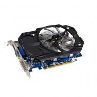 ���������� Gigabyte ATI Radeon R7 240 GDDR3 2048 �� (GV-R724OC-2GI)