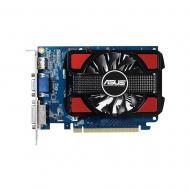 Видеокарта Asus Nvidia GeForce GT 630 GDDR3 2048 Мб (GT630-2GD3-V2)