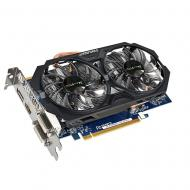 ���������� Gigabyte ATI Radeon R7 260X GDDR5 2048 �� (GV-R726XWF2-2GD 2.0) (GVR726X22D-00-G2)