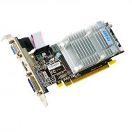 Видеокарта MSI ATI Radeon HD5450 GDDR3 512 Мб (R5450-MD512H)