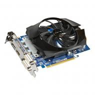 Видеокарта Gigabyte ATI Radeon R7 260X GDDR5 2048 Мб (GV-R726XOC-2GD 1.0)