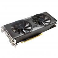 Видеокарта EVGA Nvidia GeForce GTX 760 GDDR5 4096 Мб (04G-P4-2768-KR)