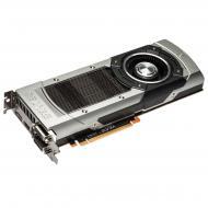���������� EVGA Nvidia GeForce GTX 780 GDDR5 3072 �� (03G-P4-2781-KR)