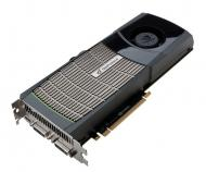 Видеокарта Palit Nvidia GeForce GTX480 GDDR5 1536 Мб (NE5TX480F09CB)