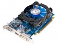 Видеокарта HIS ATI Radeon R7 250 iCooler Boost GDDR3 2048 Мб (H250FS2G)