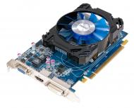 ���������� HIS ATI Radeon R7 250 iCooler Boost GDDR3 2048 �� (H250FS2G)