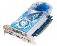 Видеокарта HIS ATI Radeon R7 250 IceQ Boost Clock GDDR5 1024 Мб (H250Q1G)