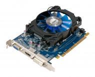 Видеокарта HIS ATI Radeon HD 7730 iCooler GDDR5 1024 Мб (H773F1G)