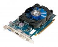 ���������� HIS ATI Radeon HD 7730 iCooler GDDR3 2048 �� (H773FS2G)