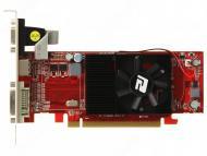 ���������� Powercolor ATI Radeon HD4650 GDDR2 512 �� (AX4650 512MD2-LHV2)