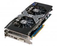 ���������� HIS ATI Radeon R9 270X IceQ X² Turbo GDDR5 2048 �� (H270XQMT2G2M)