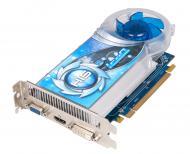 Видеокарта HIS ATI Radeon R7 240 IceQ GDDR3 2048 Мб (H240Q2G)