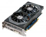 Видеокарта HIS ATI Radeon R9 270 IceQ X2 Turbo GDDR5 2048 Мб (H270QMT2G2M)