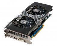 Видеокарта HIS ATI Radeon R9 270X IceQ X2 Boost GDDR5 2048 Мб (H270XQM2G2M)