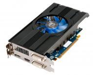 Видеокарта HIS ATI Radeon R7 260X iCooler Turbo GDDR5 1024 Мб (H260XFT1GD)