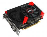 Видеокарта MSI ATI Radeon GTX 760 GDDR5 2048 Мб (N760 2GD5/OC ITX)