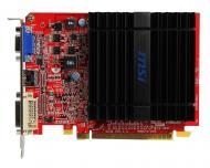 ���������� MSI ATI Radeon HD 6450 GDDR3 1024 �� (R6450-MD1GD3H)