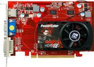���������� Powercolor ATI Radeon HD5550 GDDR3 512 �� (AX5550 512MK3-H)