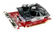 Видеокарта Powercolor ATI Radeon HD5670 GDDR5 512 Мб (AX5670 512MD5-HV2)