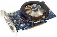 Видеокарта Asus Nvidia GeForce GTS250 1Gb DDR3 GDDR3 1024 Мб (ENGTS250/DI/1GD3/V2/WW)