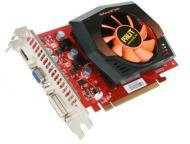Видеокарта Palit Nvidia GeForce GT240 GDDR5 512 Мб (NE5T240SFHD01)