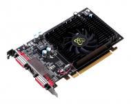 Видеокарта XFX ATI Radeon HD4650 Overclocked GDDR2 512 Мб (HD-465X-YAD2)
