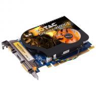 Видеокарта Zotac Nvidia GeForce 9500GT GDDR2 1024 Мб (ZT-95TEK2M-FSL)