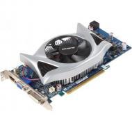 Видеокарта Gigabyte Nvidia GeForce GTS250 GDDR3 1024 Мб (GV-N250-1GI)