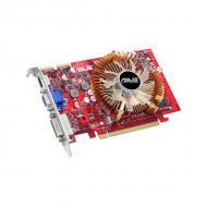 Видеокарта Asus ATI Radeon HD4670 GDDR3 1024 Мб (EAH4670/DI/1GD3/V2)