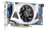 ���������� Gigabyte Nvidia GeForce GTS250 GDDR3 512 �� (GV-N250-512I)